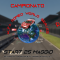 Campionato - Alfa Romeo World Series